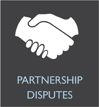 Partnership Disputes